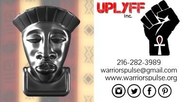 Uplyff-Business-Card-5