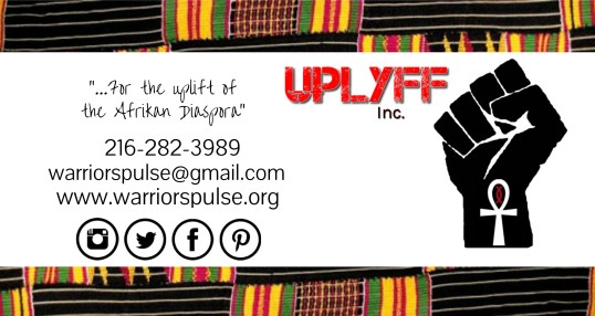 Uplyff-Business-Card-7