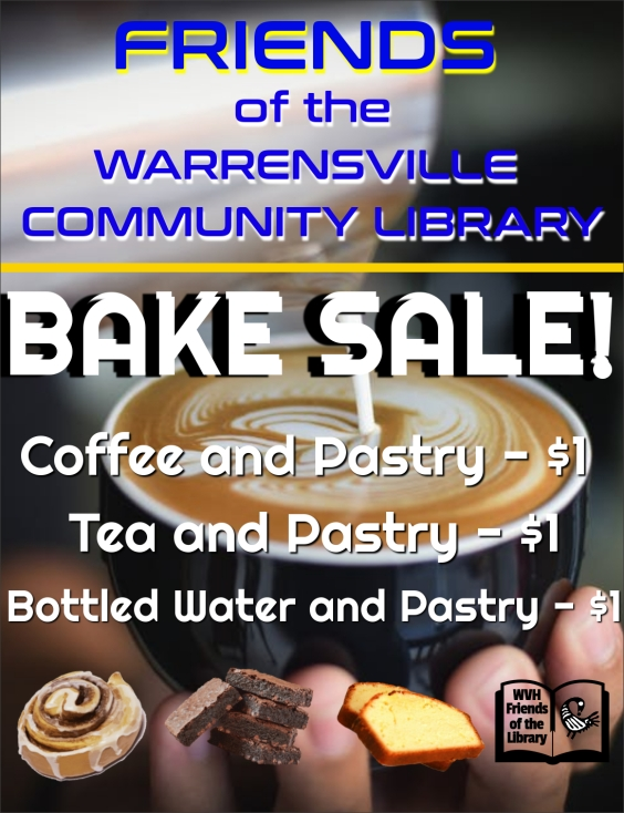 WVH-Friends-Bake-Sale