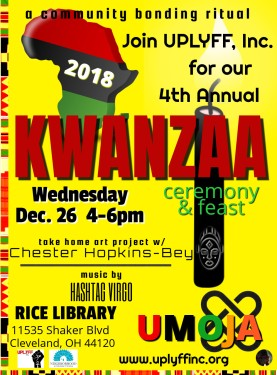 Copy of Kwanzaa 2018
