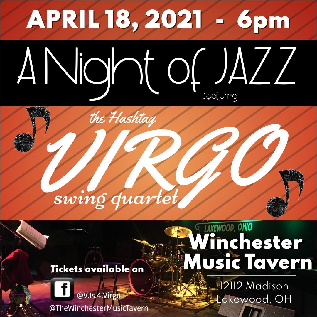 Copy of Virgo Jazz Winchester-Max-Quality (1)
