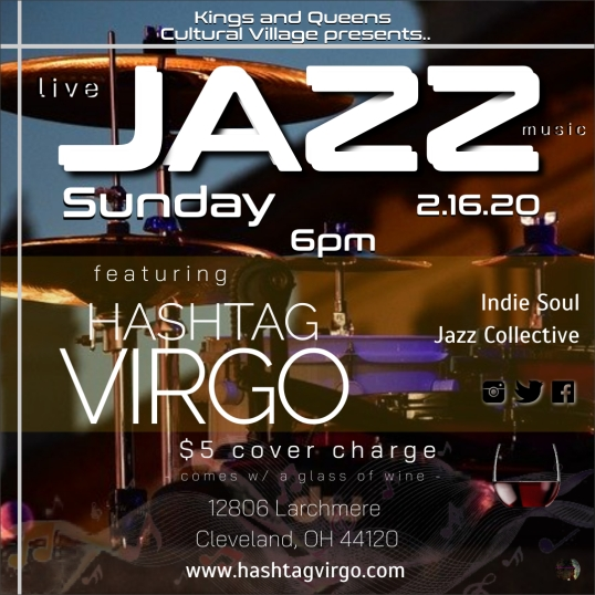 IG Hashtag Virgo 3rd Sunday Feb 16-Max-Quality